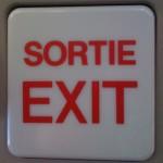 sf_exit