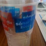 sonar09_9