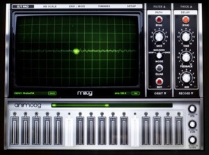 animoog-moog-music